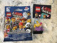 Marsha: Queen of the Mermaids 71004-16 LEGO Minifigures LEGO Movie Series