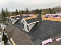 ROOFING, ROOFERS. LETS GET YOUR ROOF DONE BY JAN 15th