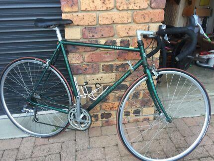 Bike In Mooloolaba 4557 Qld Bicycles Gumtree Australia Free