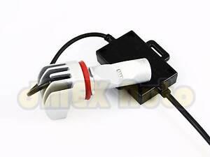 OSRAM LED Fog Lamp Light Retrofit H8/H11/H16 Genuine Lidcombe Auburn Area Preview