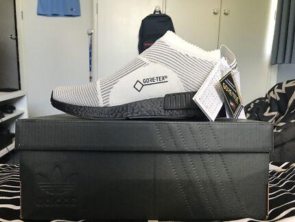 Adidas NMD CS1 gtx Us8.5