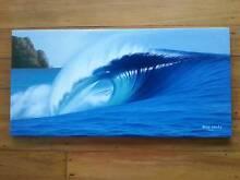 Ocean Dreamz Tugun Gold Coast South Preview