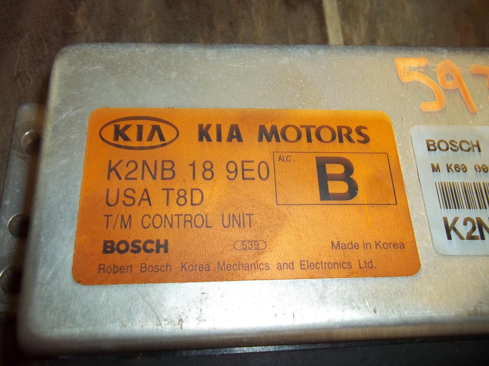 Kia Sportage Dash Lights Wiring Diagrams Moreover 2005 Kia Sedona Fuse
