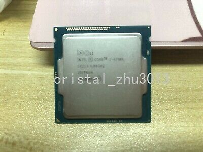 4th gen i7 for sale  Shipping to Nigeria
