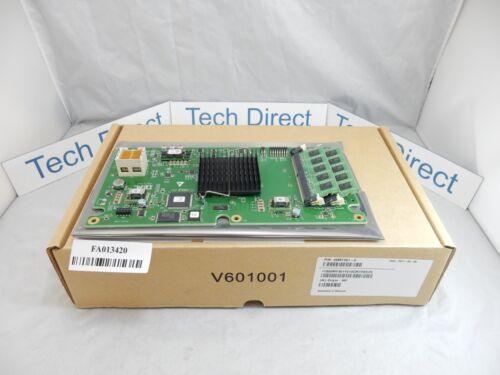 IBM 00FE303 Board 4GB RAM (2x2GB) 00MY361 G8296 G8332