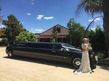 Cheap Wedding Cars Melbourne | wedding limo hire Melbourne Melbourne CBD Melbourne City Preview