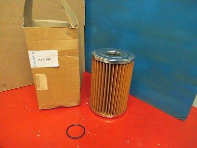 Donaldson Hydraulic Filter Cartridge P171558 Cr3253 New In Box