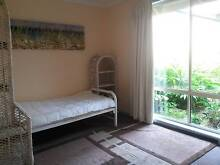 Byron Bay Central - F/F Single Room in Houseshare Byron Bay Byron Area Preview
