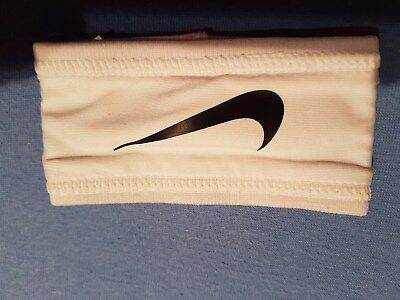 Schweißband Nike