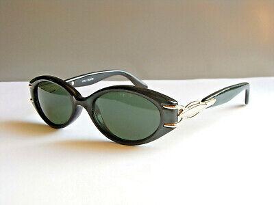 Moderne und Schicke Damen Herren Sonnenbrille Modell 167 Grün / Schwarz NEU !!