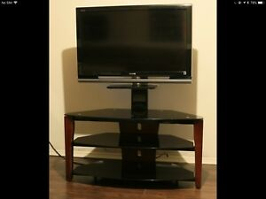 Table a TV / TV stand