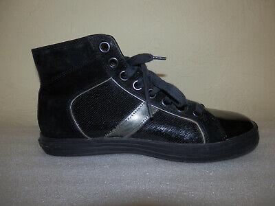 Hogan - baskets - sneakers - pointure 36,5eu - genuine