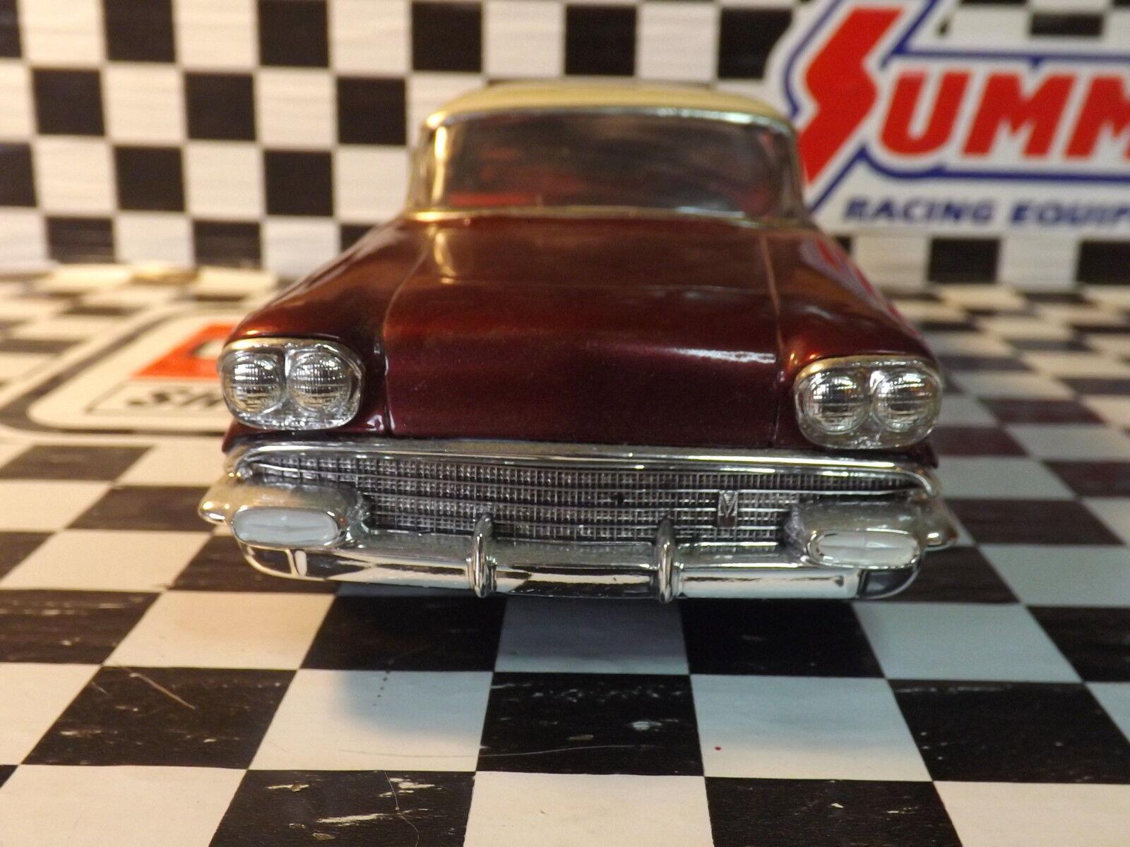Kimberlyscloset_modelcars