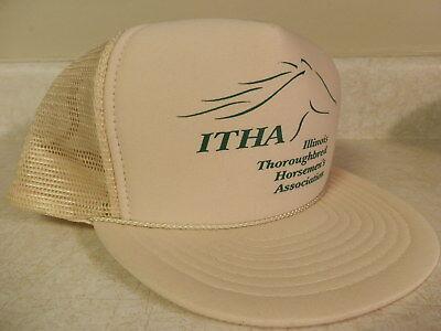 University Of California Irvine Flex/fit Cap New Hat By Zephyr E-83 Clothing, Shoes & Accessories Fan Apparel & Souvenirs