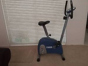Exercise Bike Schofields Blacktown Area Preview