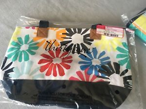 Demi Day bag - bloomin bouquet (Thirtyone)
