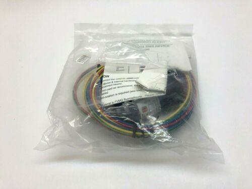 Grace Engineered Voltage Vision R-3W, Voltage Indicator
