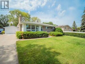 6116 Brunskill PL Regina, Saskatchewan   Houses for Sale