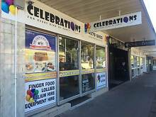 Party  Supplies Shop Richmond Hawkesbury Area Preview