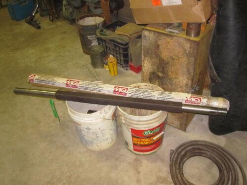 Essick Mortar Mixer shaft EM200333