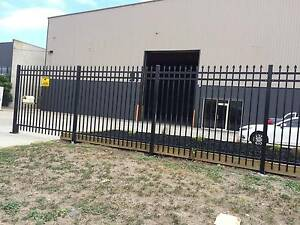 STORAGE for Cars,Caravans,Boats,Buses etc. Campbellfield Hume Area Preview