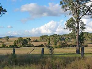 LEGUME Homestead and 930 Acres of Productive Farmland Kyogle Kyogle Area Preview