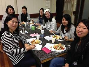Free Conversational English Classes Brisbane City Spring Hill Brisbane North East Preview