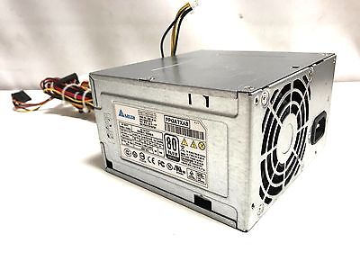 PSU 300W DELTA DPS-300-AB-39 C 80 PLUS POWER SUPPLY FOR COMPUTER 140x150X86 ATX