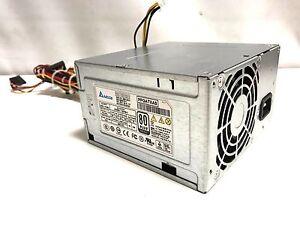 PSU 300W DELTA DPS-300-AB-39 C 80 PLUS POWER SUPPLY FOR COMPUTER 140x150X86 ATX