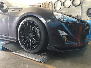 Toyota Nissan Mazda wheels on sale now Blakehurst Kogarah Area Preview