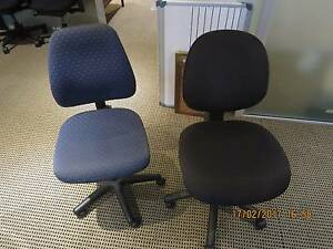 Free office chairs Mosman Mosman Area Preview