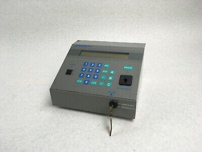 Gasboy Ke-200 Key Encoder For Fleetkey Fleet Fuel Management System