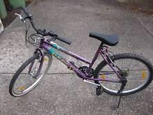 Women's 18 speed Repco branded 26 inch bike Ringwood Maroondah Area Preview