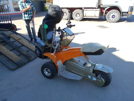 $_75 golf trike golf gumtree australia free local classifieds fourstar golf cruiser wiring diagram at mifinder.co