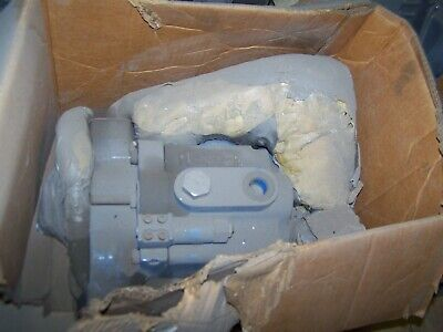 New Surplus Centennial Hydraulics Piston Pump Hpv-20b35-af-o-5s-b 3500 Psi