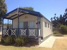 Two-Bedroom Holiday Cabin For Sale in Swan Bay, VIC #75 Queenscliff Outer Geelong Preview