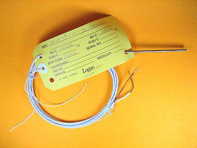 Logan - 4150 - General Purpose Probe