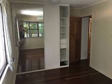 Room for rent in awesome house Belgian Gardens Townsville City Preview