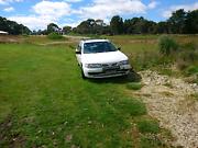 N15 Pulsar Sedan Burnie Burnie Area Preview