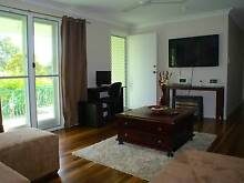 Spacious Family Home, with a great feel to it... North Booval Ipswich City Preview