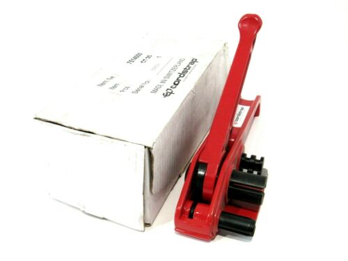 NEW CORDSTRAP 7514000 TENSIONERS CT 25