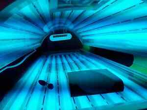 Solarium / tanning bed / sunbed for sale Ascot Belmont Area Preview