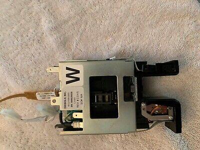 Diebold 49-221699-000d Anti Skimming Module