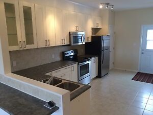 Beautiful 2 bedroom both with ensuite in Leduc townhouse