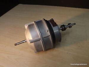 BOSCH-wtl5200-FD-7809-MOTOR-Motor-de-accionamiento-304-7725-AB6-713-60000-03