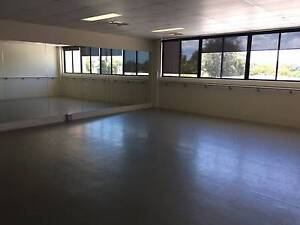 Fantastic Studio Space in Turramurra for Rent Turramurra Ku-ring-gai Area Preview