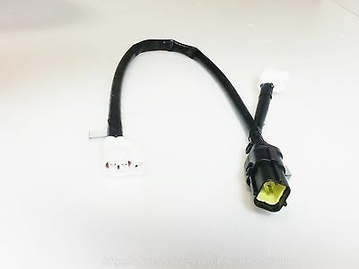 oem genuine ignition coil wiring harness fits kia sephia new details about oem genuine ignition coil wiring harness fits kia sephia new 273102y052