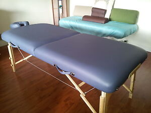 MASSAGE TABLE 4 SALE