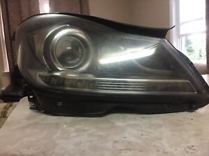 Headlight for sale