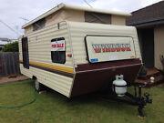 Windsor Caravan Clifton Springs Outer Geelong Preview